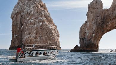 Photo of México avanza 8 posiciones en el Índice de Turismo del WEF en 2017, asciende a la 22