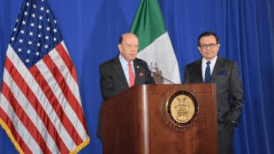 Photo of Guajardo discutirá con Ross sobre Sección 232, tomates y refrigeradores