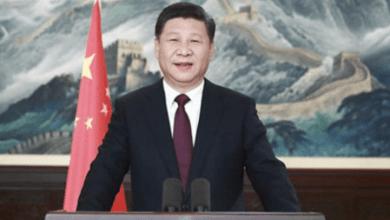 Photo of China se abrirá cada vez más al comercio internacional: Xi Jinping