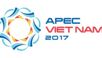 Photo of APEC: crecen cuestionamientos contra el libre comercio
