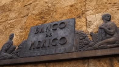 Photo of México registra déficit de US6,859 millones en su cuenta corriente en el 1er trimestre