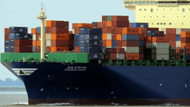 Photo of El comercio mundial seguirá creciendo en el segundo trimestre: OMC
