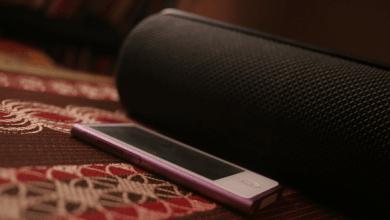 Photo of IFT impulsa consumo de radio FM con nueva regulación para teléfonos