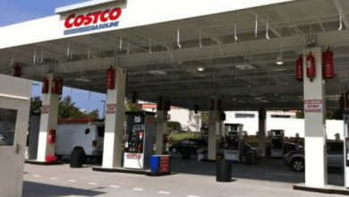 Photo of Costco abre su primera estación de gasolina en México; no aceptará propinas