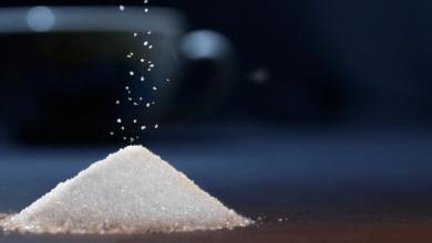 Photo of Las cuotas de producción de azúcar de la UE se eliminarán en septiembre