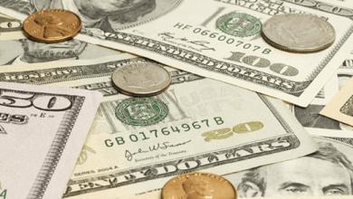Photo of Los mexicanos están limitados a depósitos en efectivo de US$ 4,000 por mes
