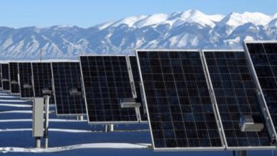 Photo of China, Corea y Taiwán van a OMC contra Estados Unidos por caso de paneles solares