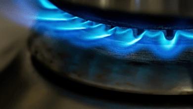 Photo of Quitan precio máximo de venta de primera mano de gas natural en México