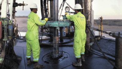 Photo of Tenaris prevé recuperación de perforación de pozos petroleros de Pemex en 2018