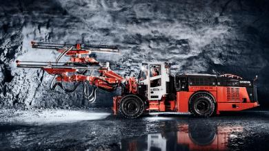 Photo of Los 10 mayores exportadores de combustibles y de la minería del mundo