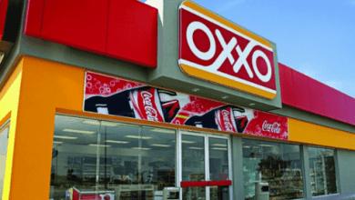 Photo of FEMSA opera 15,774 tiendas OXXO; ventas mismas tiendas suben 10.3%