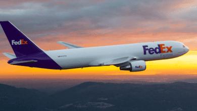 Photo of FedEx pide añadir un capítulo de entrega rápida de paquetería en el TLCAN