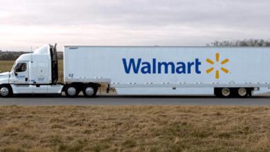 Photo of Walmart de México reduce 5% sus viajes en vacío con logística en reversa