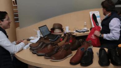 Photo of Participarán 12 países en SAPICA, la mayor feria de calzado en Latinoamérica