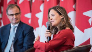 Photo of Canadá pide igualdad de género y derechos indígenas en el TLCAN