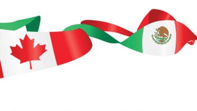 Photo of México hace contrapropuestas a Estados Unidos en el TLCAN; Canadá no