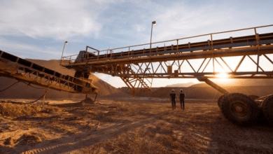 Photo of Fresnillo plc, Goldcorp y Minera Frisco producen 60% del oro en México