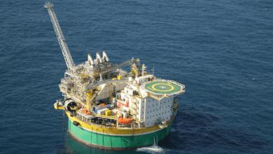 Photo of Brasil reduce sus reservas y aumenta su producción de petróleo