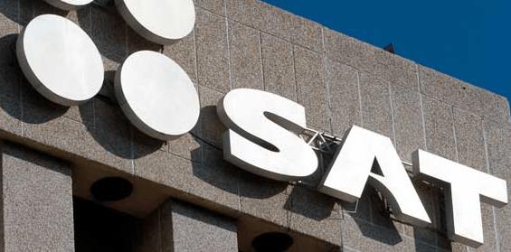 La SHCP suspende a 243 contribuyentes del padrón de importadores