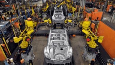 Photo of Nissan tiene 500 proveedores en Estados Unidos
