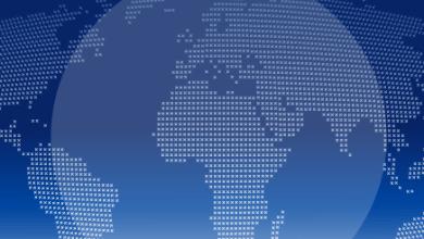 Photo of México se mantiene en la posición 51 en competitividad global