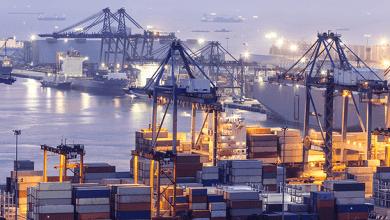 Photo of México aumentó 12.5% interanual sus exportaciones de productos en enero