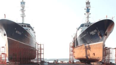 Photo of Se disparan 59% exportaciones mexicanas del sector naval