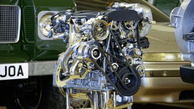 Photo of Crecen inversiones en investigación y desarrollo en el sector automotriz