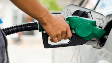 Photo of México libera el precio de la gasolina en todo el país a partir de hoy