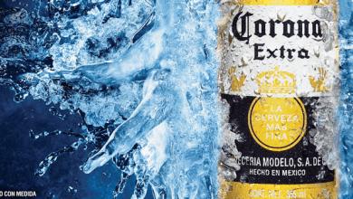 Photo of México logra supremacía en exportaciones de cerveza en el mundo