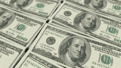 Photo of El dólar se fortalecerá de aprobarse la reforma tributaria de Estados Unidos