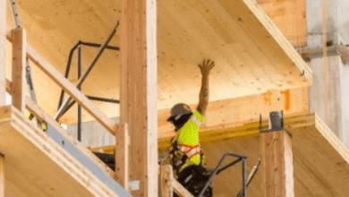 Photo of ¿Por qué EEUU aplica cuotas a la madera de Canadá?
