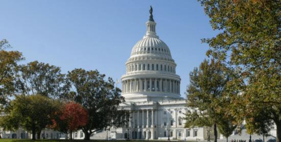 No estamos ni cerca de lograr acuerdo en TLCAN: Estados Unidos