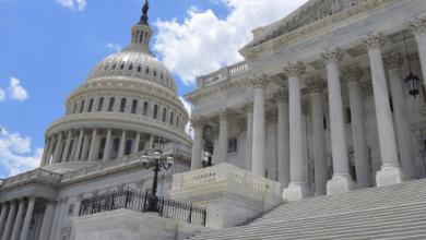 Photo of Senadores de Estados Unidos a Trump: no aceptamos presión para el TLCAN