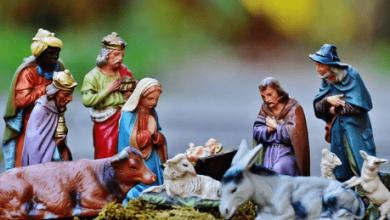 Photo of Los 10 mayores exportadores de productos de Navidad del mundo