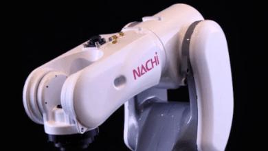 Photo of Japón provee 52% de los robots en el mundo: IFR