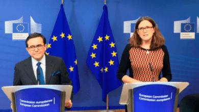 Photo of La Unión Europea tiene obsesión en lácteos en el TLCUEM: Guajardo