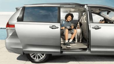 Photo of Toyota gana participación en Japón; la pierde en América del Norte
