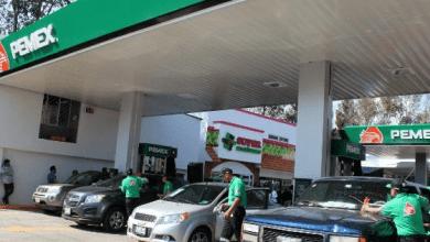 Photo of Pemex abre la primera gasolinera con el nuevo concepto de Franquicia Pemex