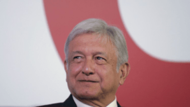 Photo of Responderé ataques a Trump por Twitter y Facebook: López Obrador