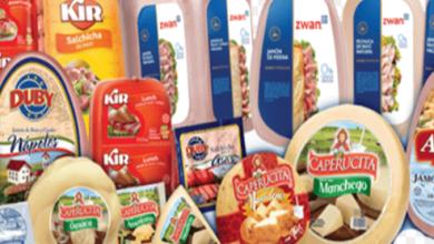 Photo of Grupo Xignux adquiere Grupo XO, una empresa de carnes
