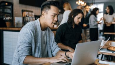 Photo of Internet es crucial para los emprendedores adaptativos