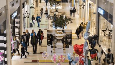 Photo of Las 10 principales tendencias de consumo para 2018: Euromonitor