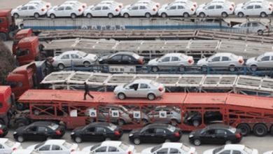 Photo of Estados Unidos violaría la OMC si sube los aranceles a autos: Index