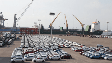 Photo of México incrementa un tercio sus exportaciones de autos al mundo en 2017