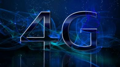 Photo of Telcel, AT&T y Telefónica dominan mercado de banda ancha en México