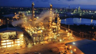 Photo of Alpek invirtió US 238 millones en 2017; posee la 5ta mayor planta de poliestireno