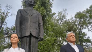 Photo of López Obrador: revisaré rondas de licitación petrolera y revertiré importación de gasolinas