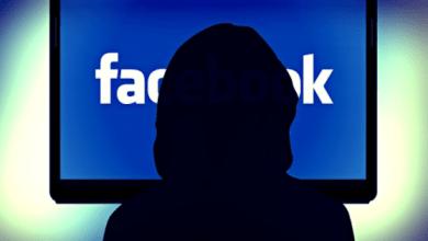 Photo of Facebook se deprecia en casi US 50,000 millones tras escándalo por filtración