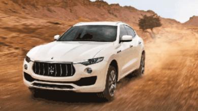 Photo of FCA aumentó 22% sus ventas globales de vehículos Maserati; 30% fueron en China